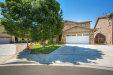 Photo of 13720 Sahara Lane, Victorville, CA 92394 (MLS # 487104)