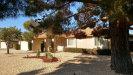 Photo of Apple Valley, CA 92308 (MLS # 487331)