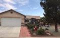 Photo of Adelanto, CA 92301 (MLS # 487618)