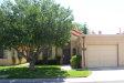 Photo of 11665 Locust Lane, Apple Valley, CA 92308 (MLS # 487843)