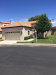 Photo of 11555 Winifred Drive, Apple Valley, CA 92308 (MLS # 488174)