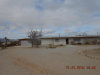 Photo of 36480 Cochise Trail, Lucerne Valley, CA 92356 (MLS # 488277)