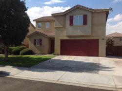 Photo of 14090 Mare Lane, Victorville, CA 92394 (MLS # 488435)