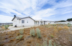 Photo of 10531 Canyon Drive, Oak Hills, CA 92344 (MLS # 488510)