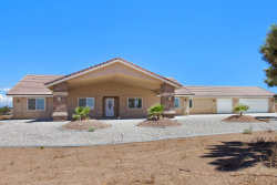 Photo of Oak Hills, CA 92344 (MLS # 488660)