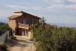 Photo of Pinon Hills, CA 92372 (MLS # 488714)