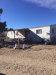 Photo of 12858 Oasis Road, Pinon Hills, CA 92372 (MLS # 488806)