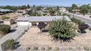 Photo of 8104 Minstead Avenue, Hesperia, CA 92345 (MLS # 488963)