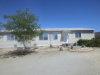 Photo of Pinon Hills, CA 92372 (MLS # 489032)