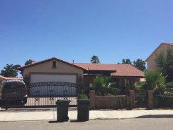 Photo of Adelanto, CA 92301 (MLS # 489153)