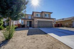 Photo of 15163 Strawberry Lane, Adelanto, CA 92301 (MLS # 489201)