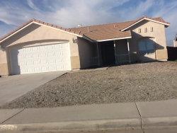 Photo of Adelanto, CA 92301 (MLS # 489274)