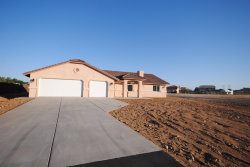 Photo of 8040 Calpella Avenue, Hesperia, CA 92345 (MLS # 489308)