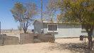 Photo of 11726 Colusa Road, Adelanto, CA 92301 (MLS # 489348)