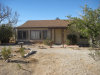 Photo of 32320 Sutter Road, Lucerne Valley, CA 92356 (MLS # 489386)