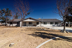 Photo of 18278 Mojave Street, Hesperia, CA 92345 (MLS # 489436)