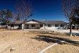Photo of 18278 Mojave Street, Hesperia, CA 92345 (MLS # 489436)