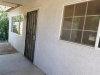Photo of Hesperia, CA 92345 (MLS # 489470)