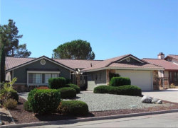 Photo of Hesperia, CA 92344 (MLS # 489526)
