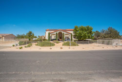 Photo of 18760 Otomian Road, Apple Valley, CA 92307 (MLS # 489528)