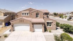Photo of 13092 Quinado Way, Victorville, CA 92394 (MLS # 489540)