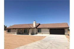 Photo of Hesperia, CA 92345 (MLS # 489542)