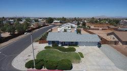 Photo of 12810 Laurel Oak Road, Victorville, CA 92392 (MLS # 489551)