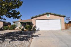 Photo of Adelanto, CA 92301 (MLS # 489562)