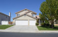 Photo of 15596 Enfield Drive, Victorville, CA 92394 (MLS # 489575)