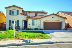 Photo of 9093 Seal Beach Drive, Hesperia, CA 92344 (MLS # 489577)