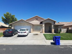 Photo of 12641 White Fir Way, Victorville, CA 92392 (MLS # 489595)