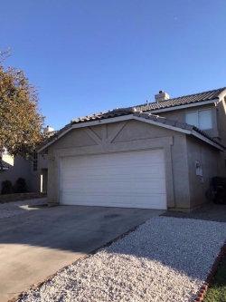 Photo of 14419 Huntridge Drive, Victorville, CA 92394 (MLS # 489603)