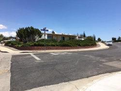 Photo of Victorville, CA 92395 (MLS # 489643)