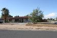 Photo of 21130 Sandia Road, Apple Valley, CA 92308 (MLS # 489685)