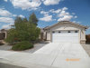Photo of 10368 High Mesa Street, Adelanto, CA 92301 (MLS # 489704)