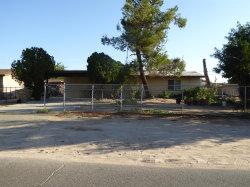 Photo of 16345 Pine Street, Hesperia, CA 92345 (MLS # 490249)