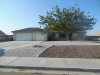 Photo of 21269 Chardonnay Drive, Apple Valley, CA 92308 (MLS # 490311)