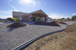 Photo of 10655 Elsinore Road, Oak Hills, CA 92344 (MLS # 490322)