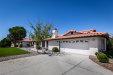 Photo of 11154 Orchid Avenue, Hesperia, CA 92345 (MLS # 490508)