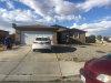 Photo of 10636 Plainfield Street, Adelanto, CA 92301 (MLS # 490517)