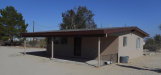 Photo of 9583 Palomar Trail, Lucerne Valley, CA 92356 (MLS # 490634)