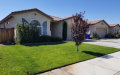 Photo of 12275 Andrea Drive, Victorville, CA 92392 (MLS # 490656)