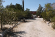 Photo of 9224 Chickasaw Trail, Lucerne Valley, CA 92356 (MLS # 490719)