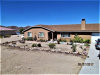 Photo of 32576 Topaz Road, Lucerne Valley, CA 92356 (MLS # 490980)