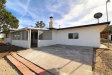 Photo of 681 Maria Road, Pinon Hills, CA 92372 (MLS # 491154)