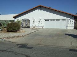 Photo of 12725 Bermuda Dunes Drive, Victorville, CA 92395 (MLS # 491370)