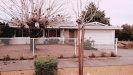 Photo of Hesperia, CA 92345 (MLS # 491468)