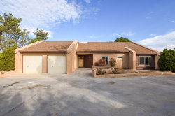 Photo of 23238 Roundup Way, Apple Valley, CA 92308 (MLS # 491510)