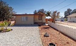 Photo of 12073 Lee Avenue, Adelanto, CA 92301 (MLS # 491567)