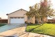 Photo of 14516 Oakdale Circle, Adelanto, CA 92301 (MLS # 491572)